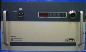 Astex 8200A (Small)