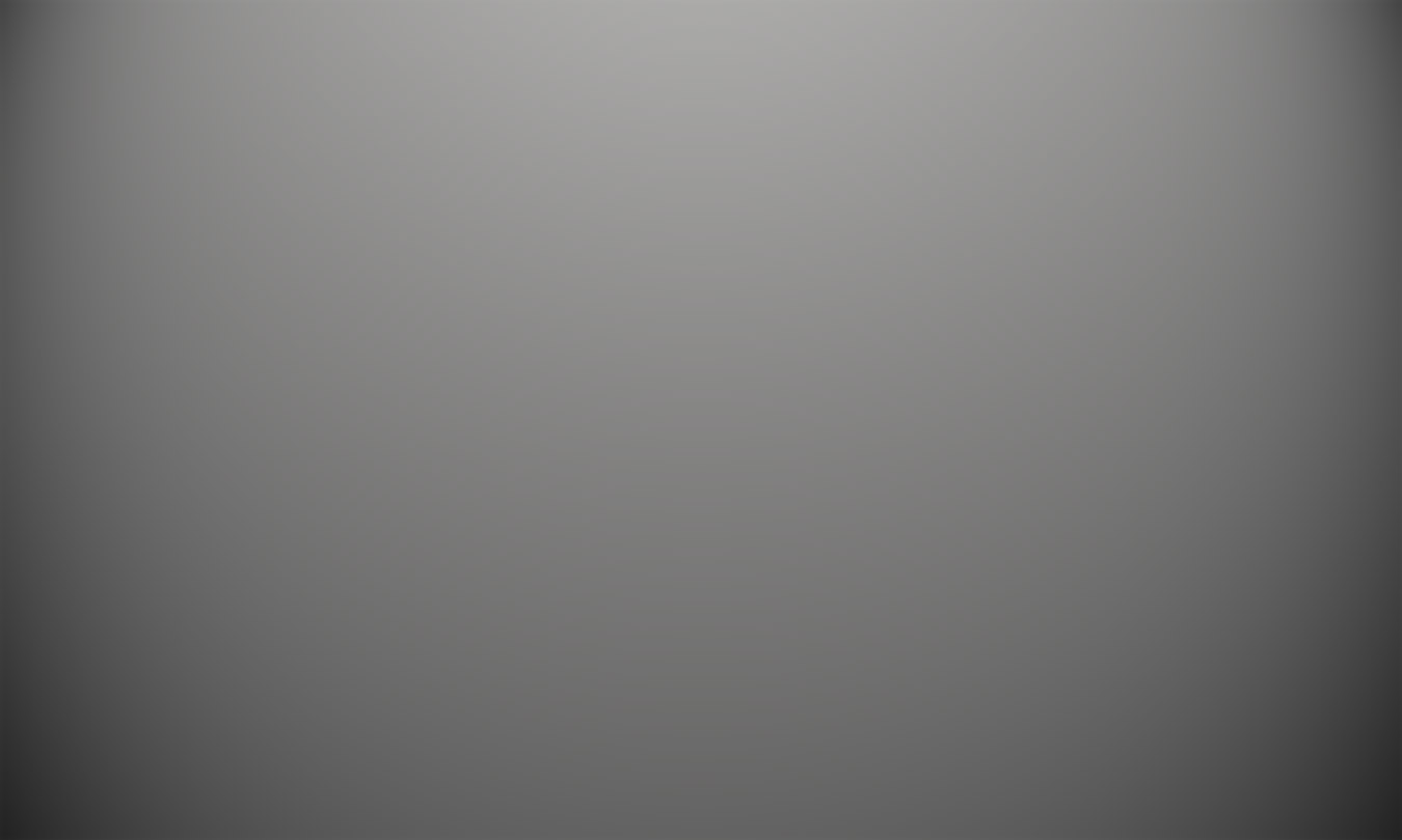 gray-background-3